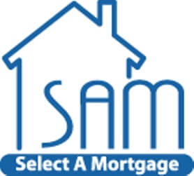 Select a Mortgage